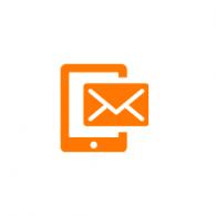configurar-mail