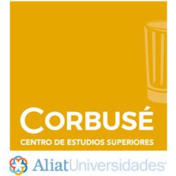 default-corbuse