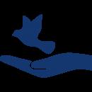 libertad-icono