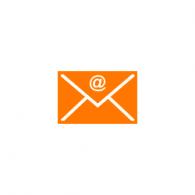 registro-mail