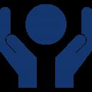 servicio-icon