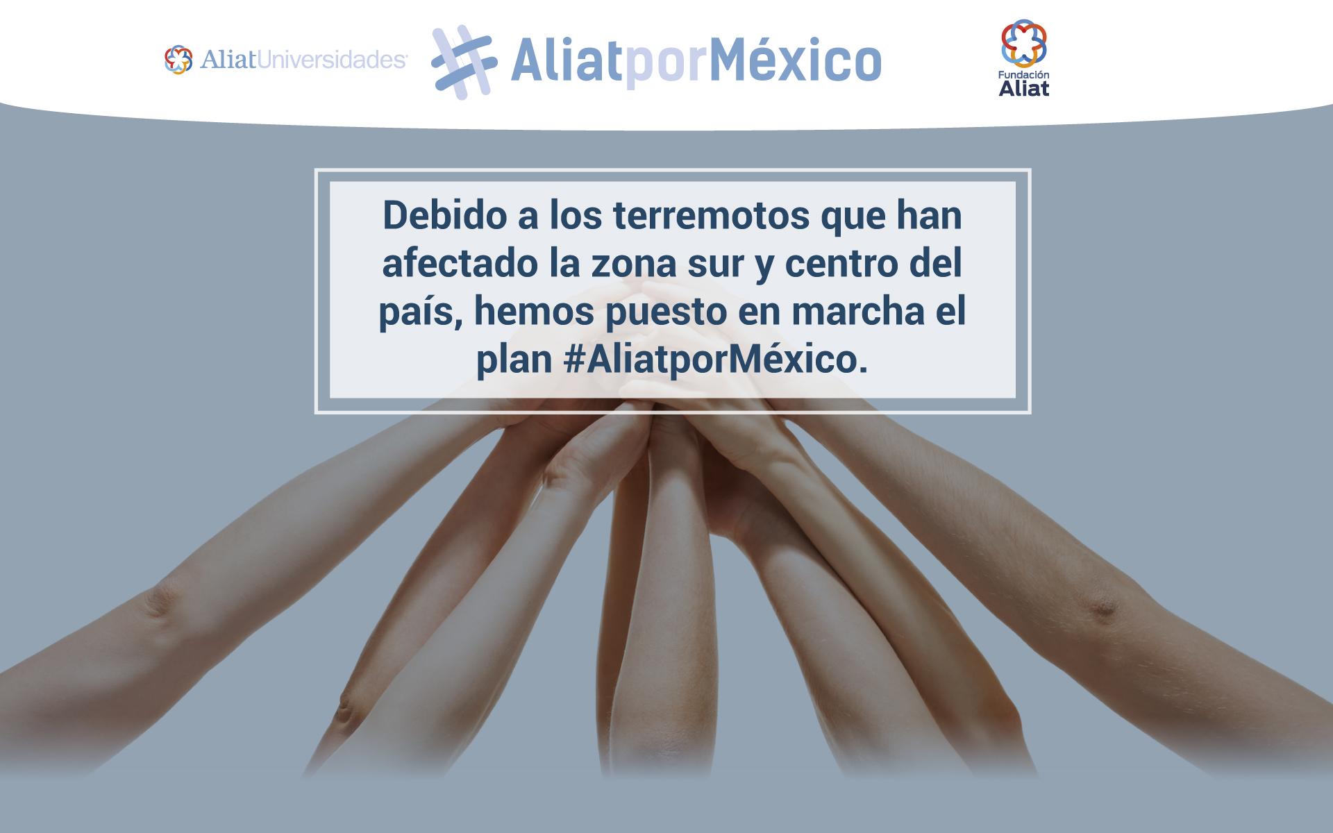 AliatPorMéxico